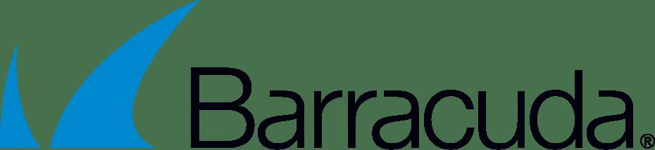 Partners - ITIS системна інтеграція